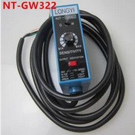 FREE SHIPPING NT-GW32 The color of photoelectric switch Color sensor