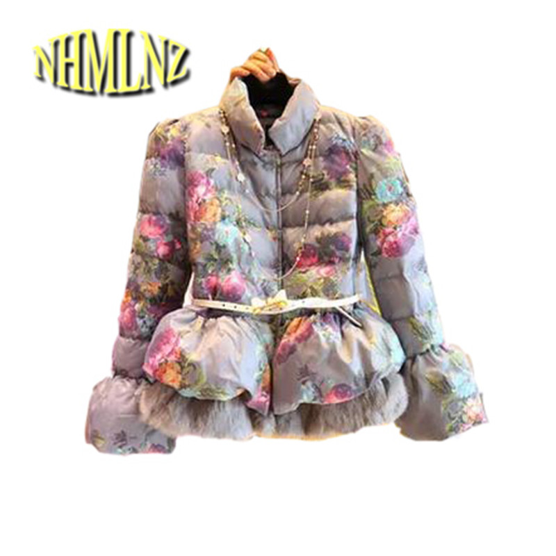 Online Get Cheap Bubble Coats for Women -Aliexpress.com | Alibaba ...