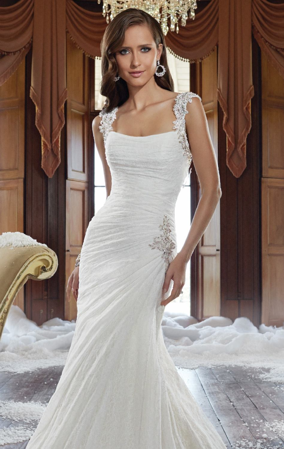 timeless wedding dresses simple elegant wedding dress 25 Best Ideas about Timeless Wedding Dresses on Pinterest Lace styles for wedding Gowns for weddings and Lace bride