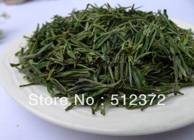 Tea orders for customers 4
