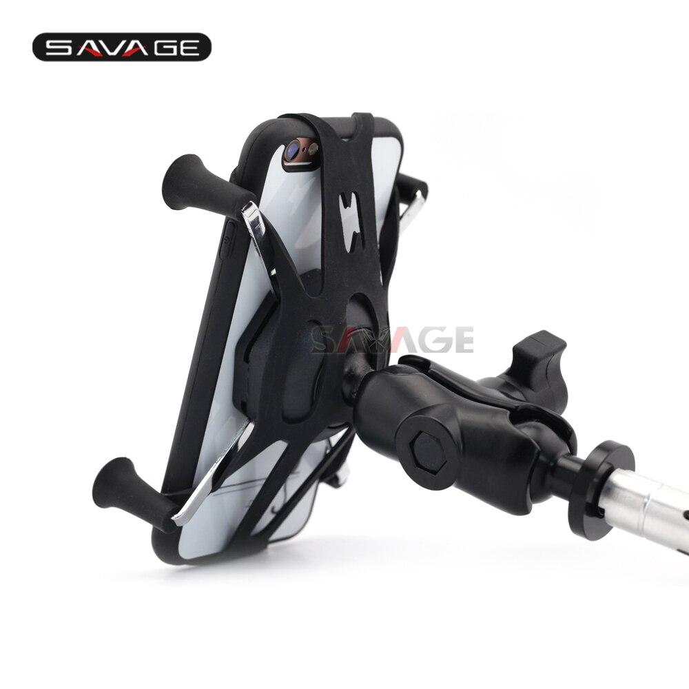 Energy 4.5106G Sway Bar Bushing Set Black 72-Up Ford F150 F250 F350 E150 E250