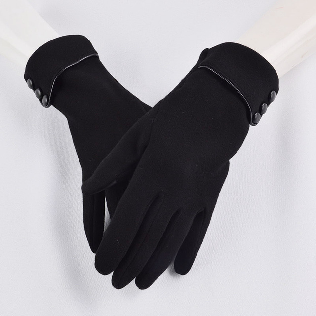 Touch Screen Winter Gloves...