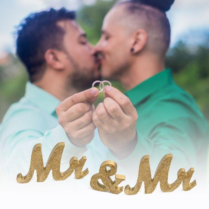 Mister gay dating eenvoudig online dating site