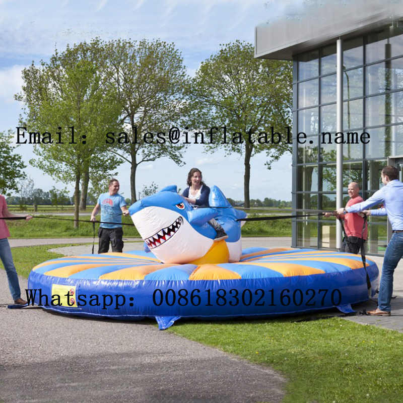 Glissières gonflables commerciales gonflables de videur de videur de jeu gonflable d'enfants de terrain de jeu de PVC