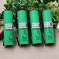 2/3/4/6/10 шт., 100% оригинал, для Samsung, 18650, 2500 мАч, INR18650, 25R, 20A, разряжаемые литиевые батареи + никелевый элемент «сделай сам»