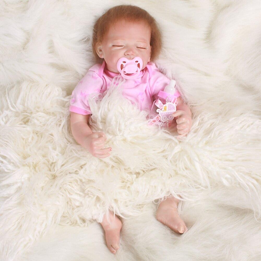 OtardDolls-20-inch-bebe-reborn-doll-Soft-Vinyl-Silicon-lifelike-reborn-baby-dolls-Princess-dress-Toy (1)