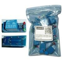 Высокая точность AM2302 DHT22 цифровой температуры и влажности Модуль датчика для Arduino UNO R3 датчик влажности датчик температуры датчики для arduino сенсорный датчик ардуино-сенсоры