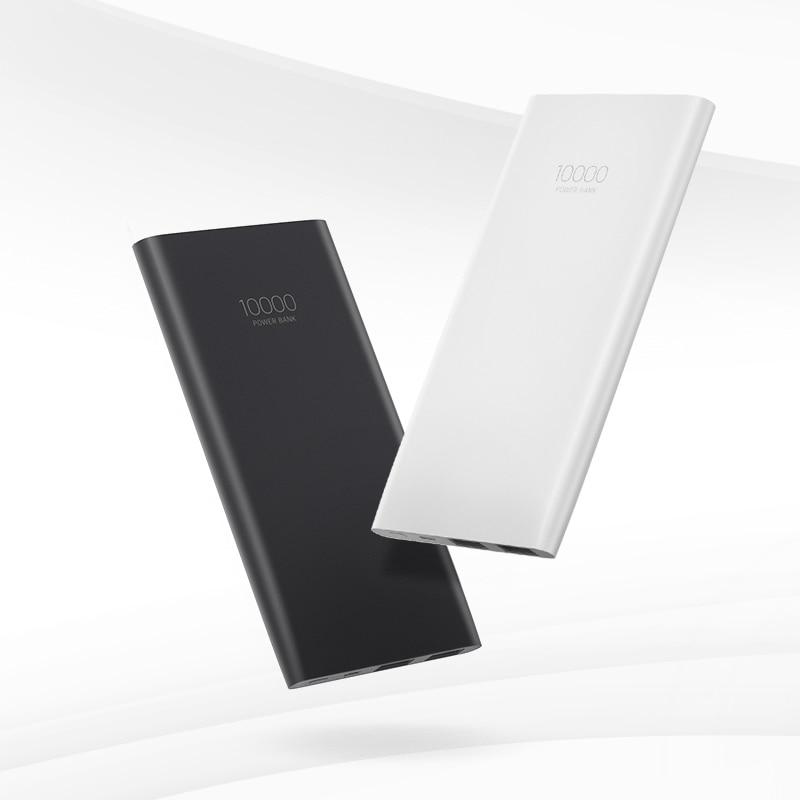 Discount USB Xiaomi Ion