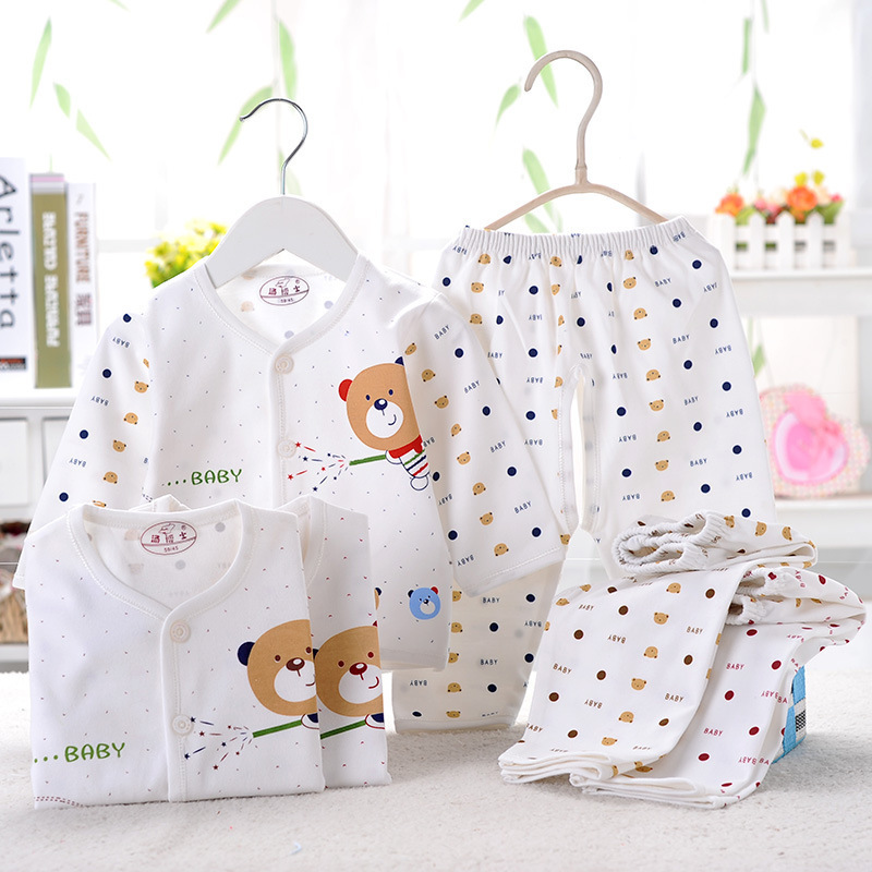plus size kids clothes toddler pajamas baby nightgowns ...