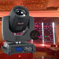 CE Rohs Approved China Moving Heads Lights Professional Stage Lighting Factory Cheap 7R Beam 230 Beam
