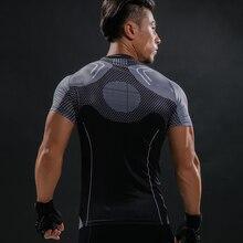 3D Printed T-shirts Men Iron Man Hottoys T Shirt Captain America Civil War Tee 2016 Avengers Fitness Male Crossfit Tops