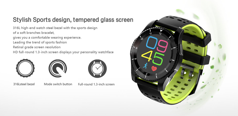 130249-Gs8 smart watch-9