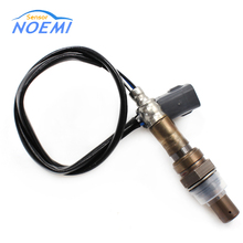 Free Shipping! New Car styling Complete Oxygen Sensor O2 Sensor For Toyota RAV4 89467-42020/89467 42020/8946742020