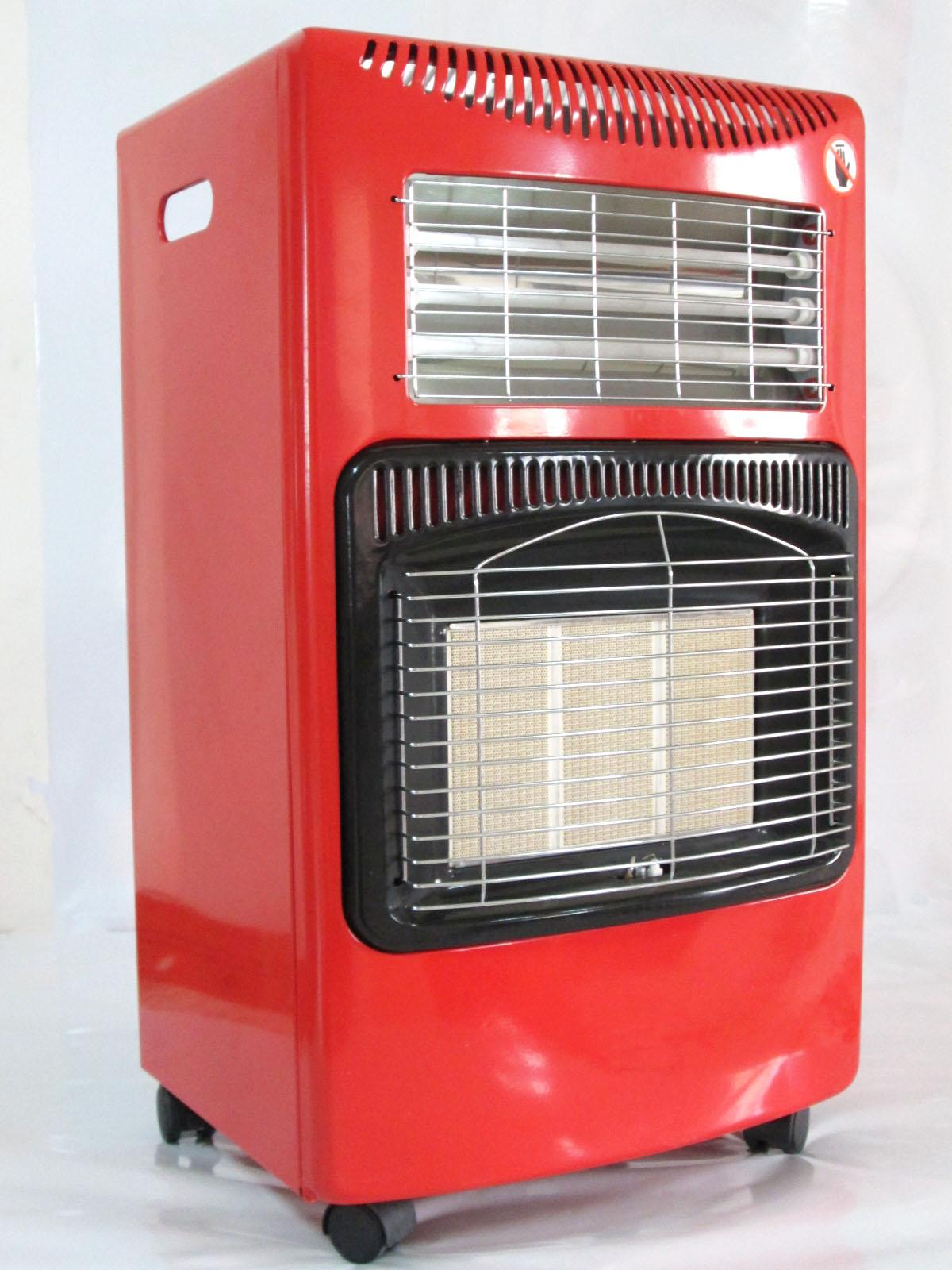 Calefaccion Electrica O Gas Top Venta Industrial Ollas Inoxidable