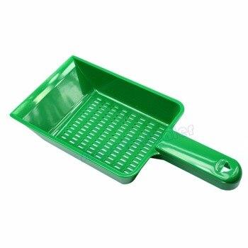 Kitten Sand Waste Scooper Shovel