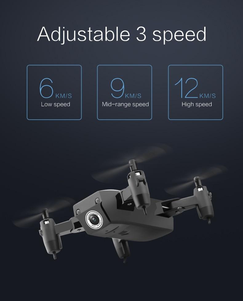 Mini Drone (17)