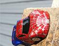 Newiest teto parede de escalada do homem aranha carro com flash carro de controle remoto elétrico rc toys car anti zero gravity stunt car