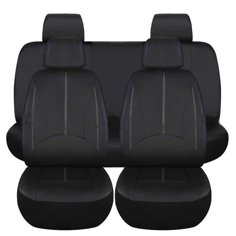 Admirable Detail Feedback Questions About Leather Car Seat Cover Auto Beatyapartments Chair Design Images Beatyapartmentscom