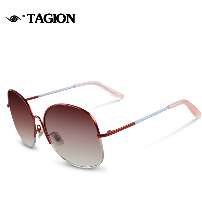 9f339b4c95 best top lunettes soleil logo brands and get free shipping - am3670l2a