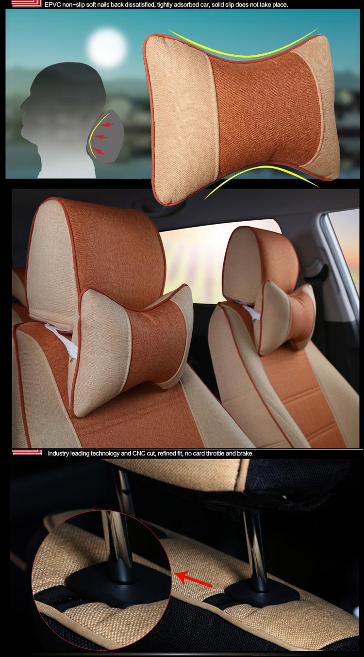 SU-LKABE001G cushion cushion (5)