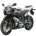 1:9 Прохладный Мотоциклов Модели CBR 600RR Сплава Модель Мотоцикла Игрушки