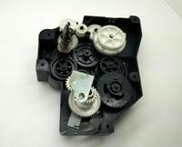 Original teardown Fuser Drive Gear Assembly For Ricoh MP2500 printer accessory