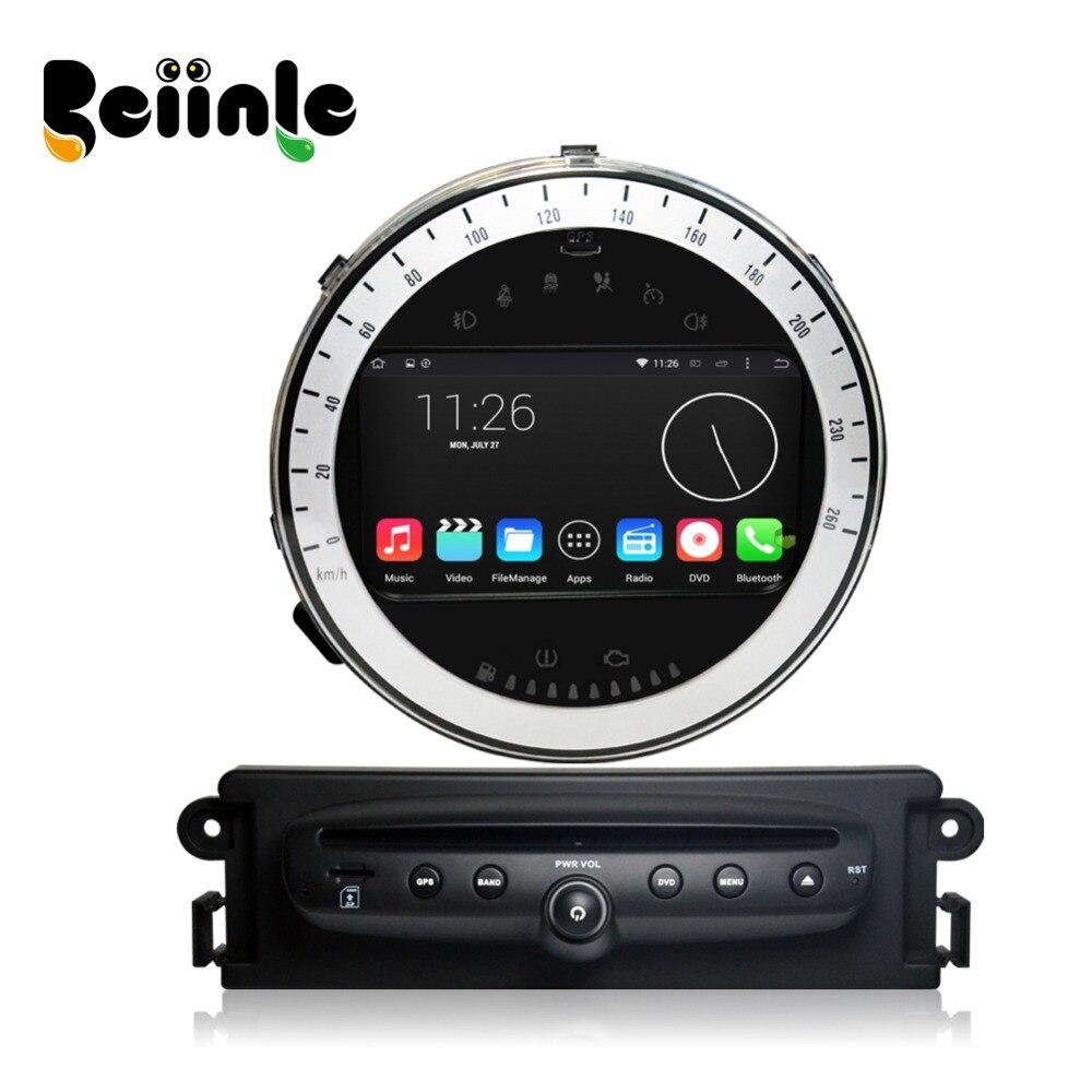 Likebuying 2 Din 16G DVD GPS Radio Navigator 1024 600 QUAD CORE Car Android 4 4