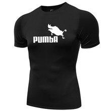 2018 Newest design Funny T Shirts O Neck Summer T shirt Men Fashion brand Logo Print