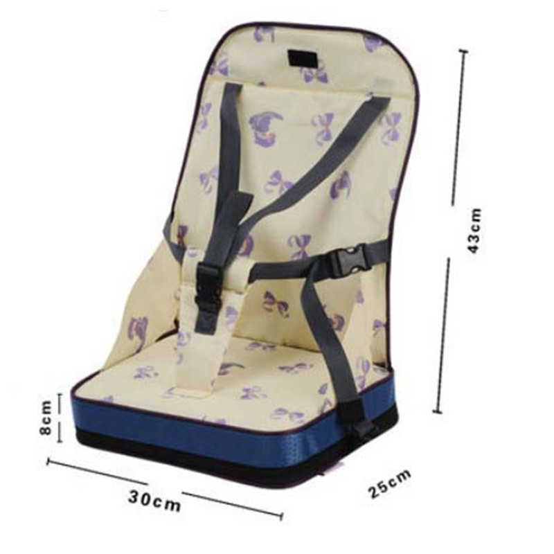 high system infant in chair baby of chairs gear specialist toddler convertible blossom babies best graco for to older seating