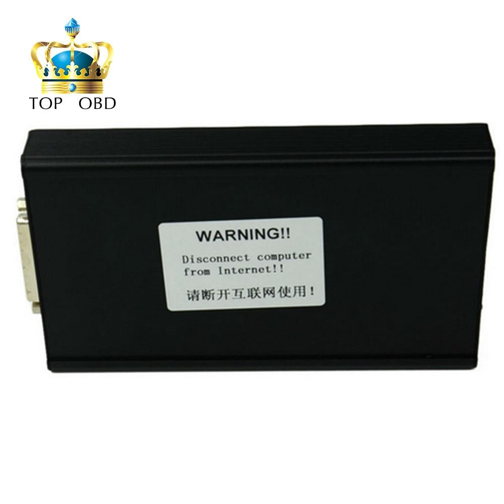 Free KESS V2 V2.30 HW V4.036 Tuning Kit without Token Limited ECU chip tuning KESS V2.30 Kess Tuning Kit KESS V2 Master