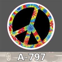A 797 Car styling Home decor jdm car sticker auto laptop sticker font b decal b