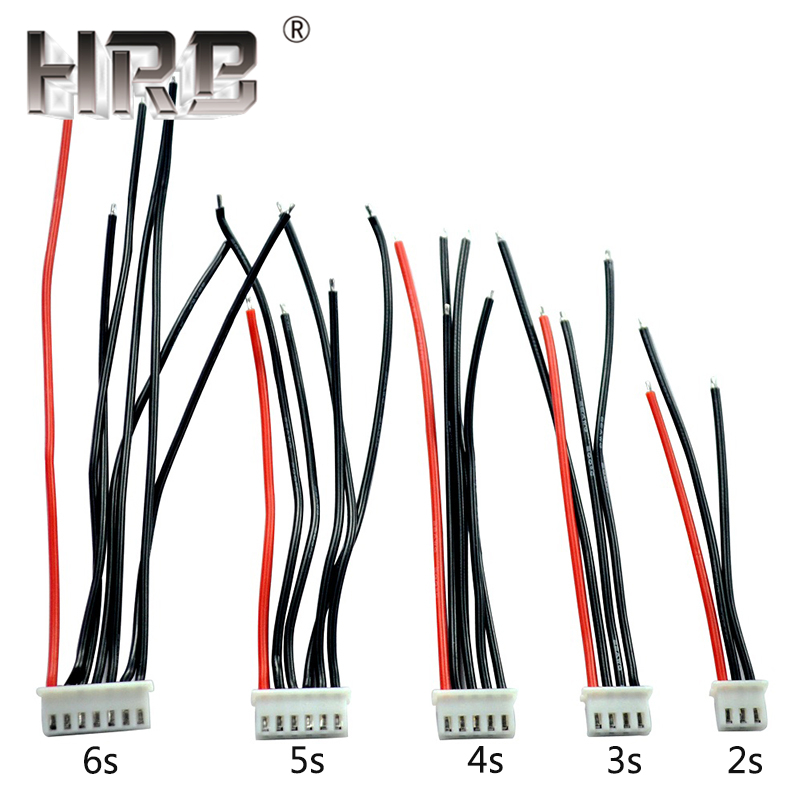 10pcs jst xh jst xh connectors female cable 3pin 4pin 5pin. Black Bedroom Furniture Sets. Home Design Ideas