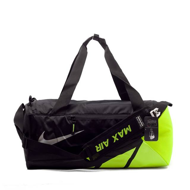 0 2 Vapor Arrival Nike Shop Small Original Online Max New Duffel Air wqZpPxRv