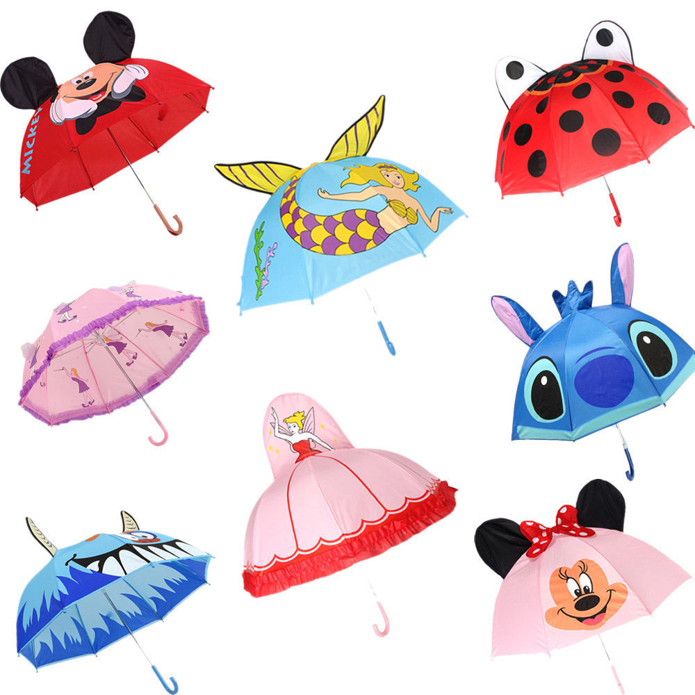 umbrella heaven picture more detailed picture about kids girls