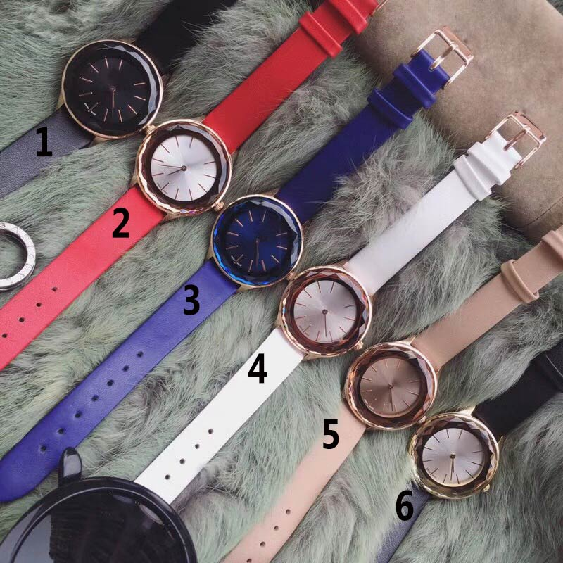 ROBOL High Quality SWA Ladies ashion Swan Models Alloy Watches Lasting Wear Without Deformation Pictures Please Contact  SellerROBOL High Quality SWA Ladies ashion Swan Models Alloy Watches Lasting Wear Without Deformation Pictures Please Contact  Seller