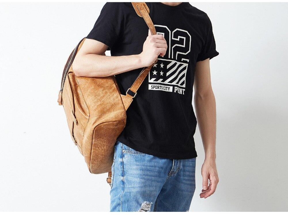 6355--Mens Daypacks Leather Business Bag_01 (2)