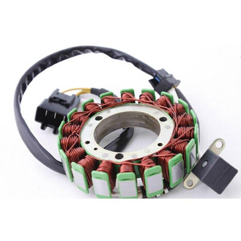 3 2 Pins Magnetic Motor Stator For CF188 CF500 CFMOTO 500CC CF600 UTV ATV QUAD x5