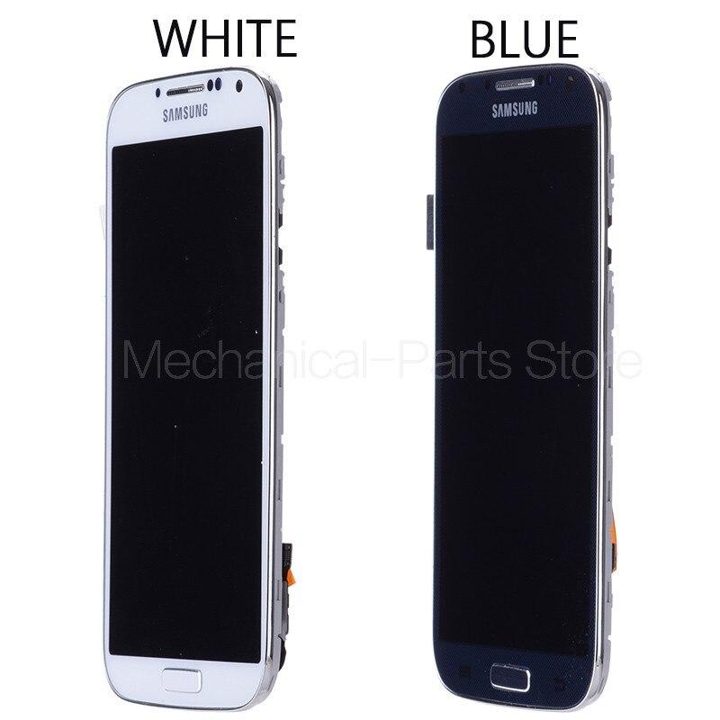 Samsung-S4-1