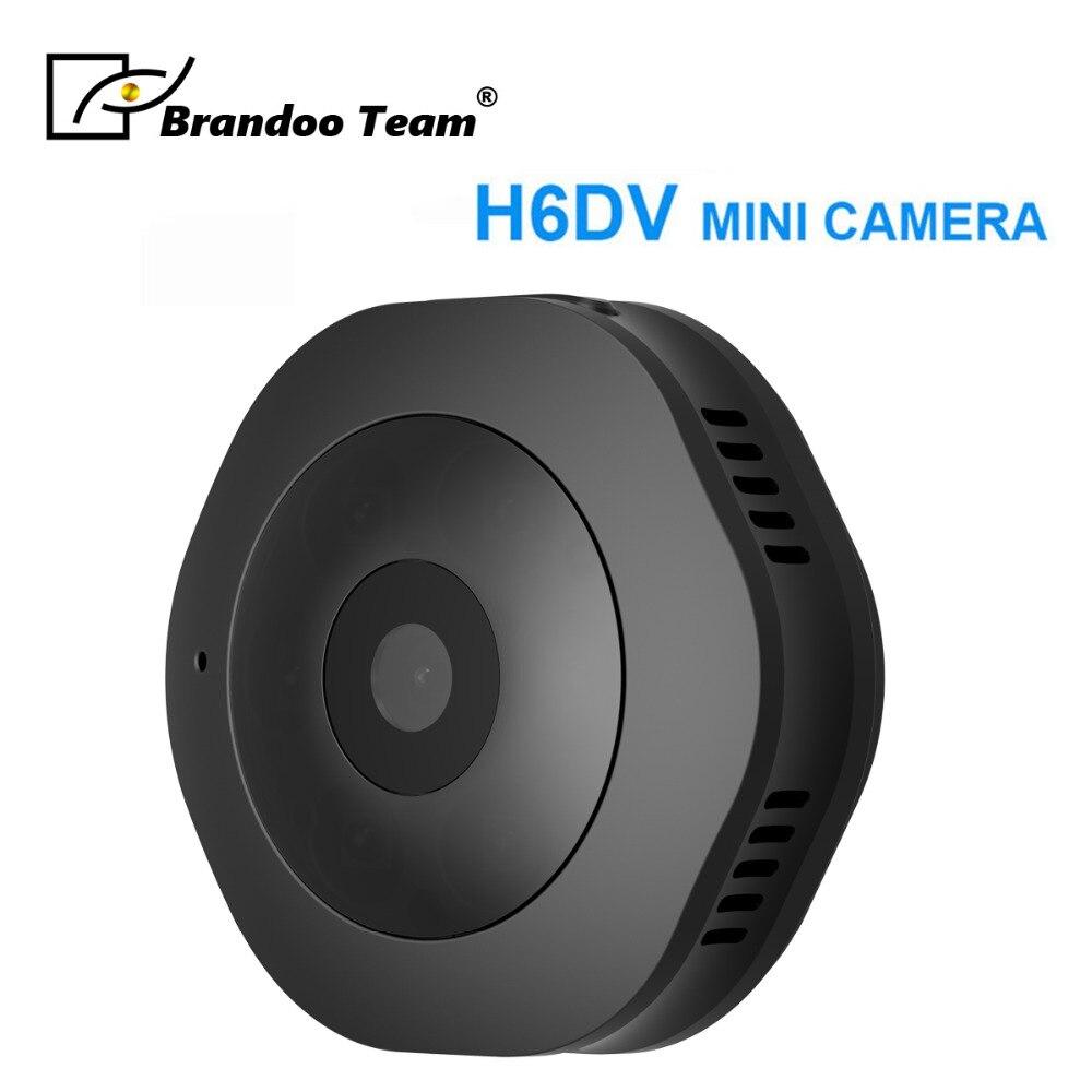 все цены на Full HD 1080p Night Vision Small Mini Cam Micro Camera Video Recorder DV DVR Camcorder