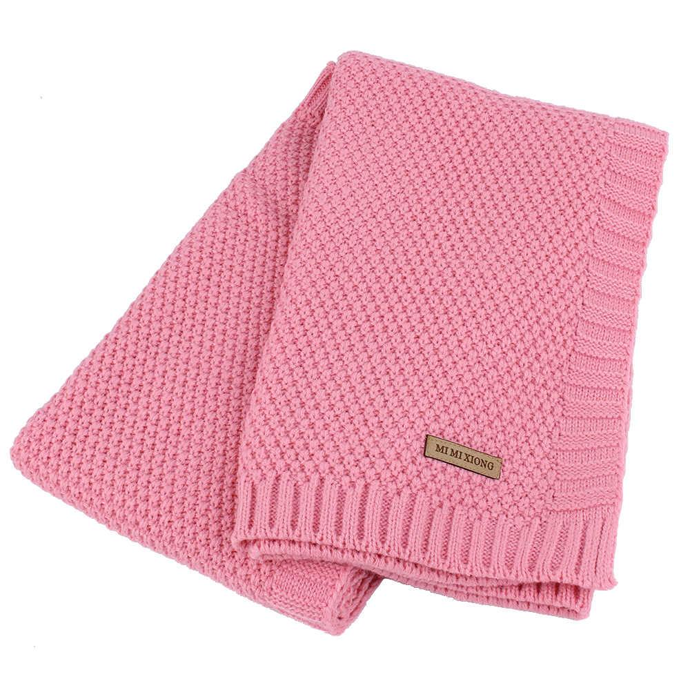 подробнее обратная связь вопросы о детское одеяло вязаные пеленки