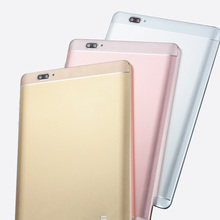 hot deal buy fengxiang 10.6 inch tablets for android 3g/4g 7.0 1920*1280 8mp pixel 8000mah tablets fingerprint unlock octa core tablets pc