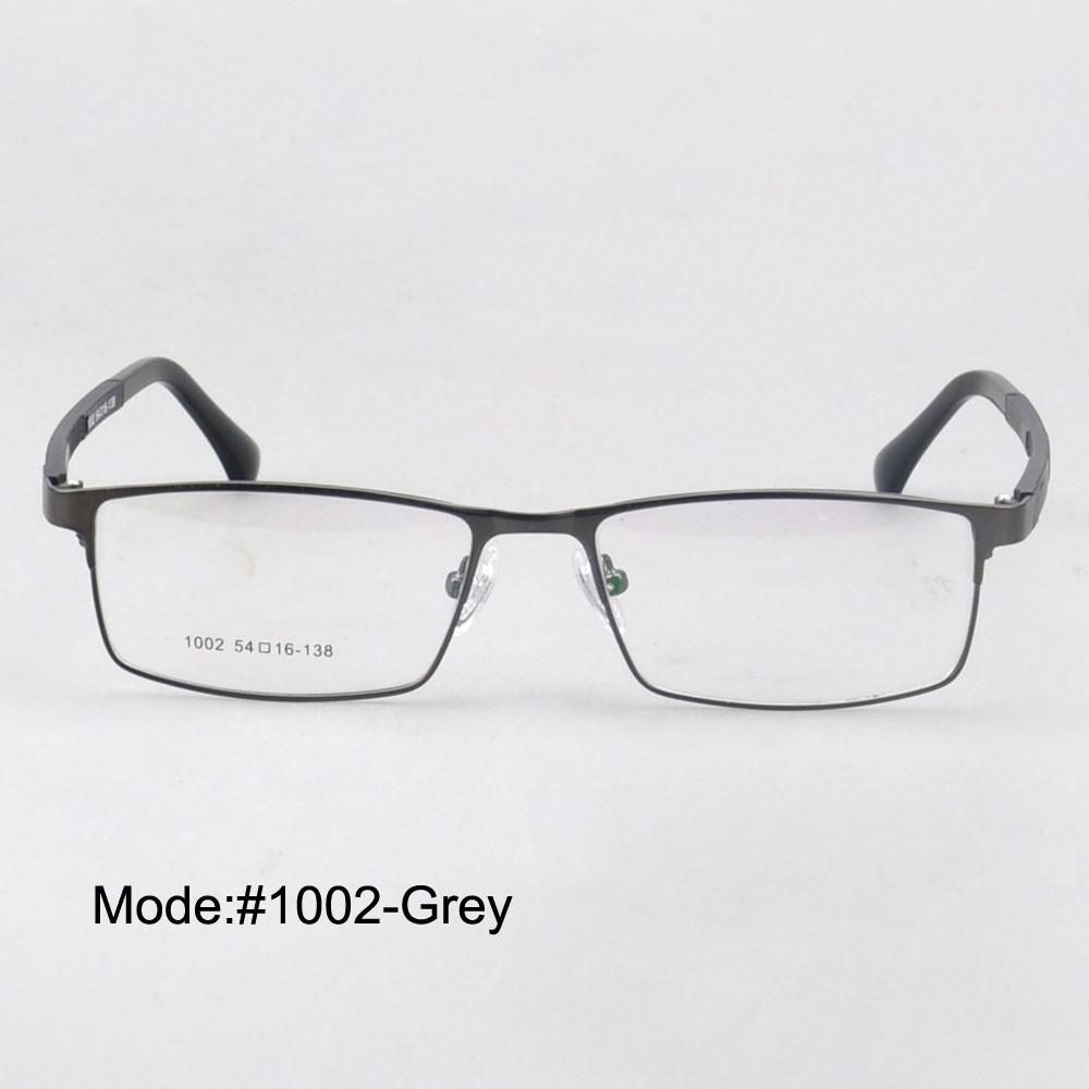 1002-grey01