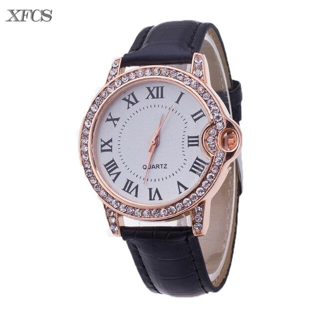 Часы наручные женские с алиэкспресс куплю часы хронограф штурманские