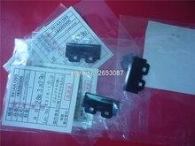free shipping new original wiper blade stylus For Epson pro 4880 7880 9880 7800 9800 4800 4450 4400 7400 7450