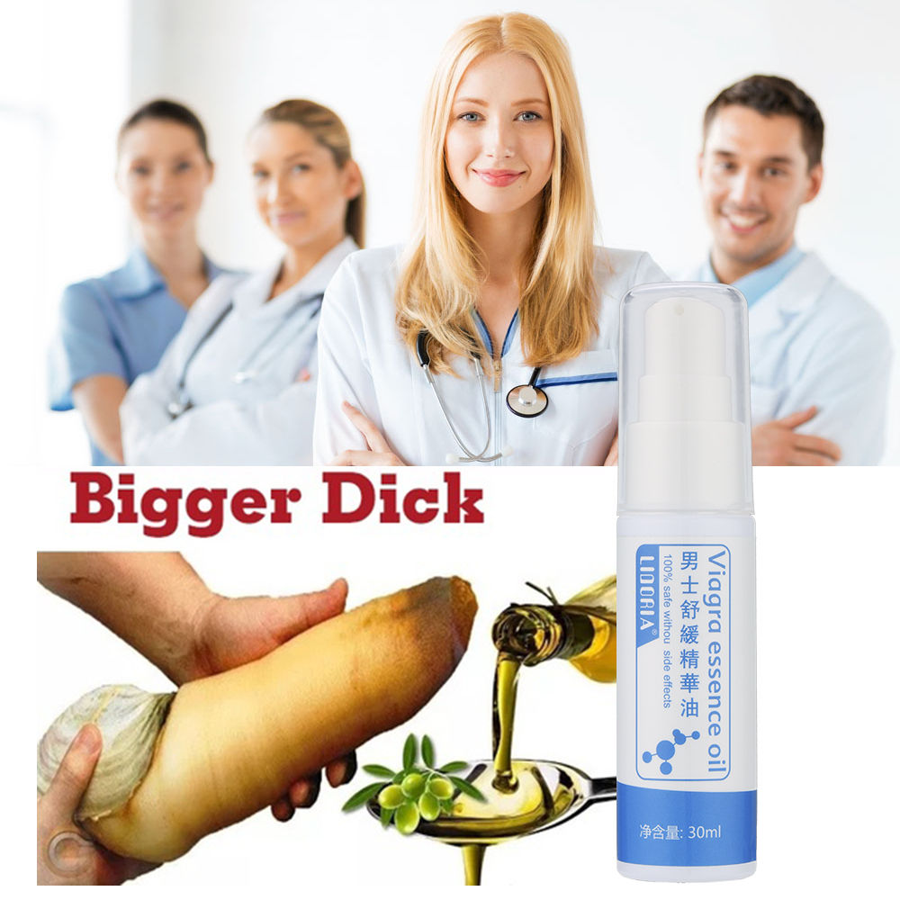 Manbird Spray Cream-Oil Lube Penis Enlargment Erection Sex Delay Increase Thickening