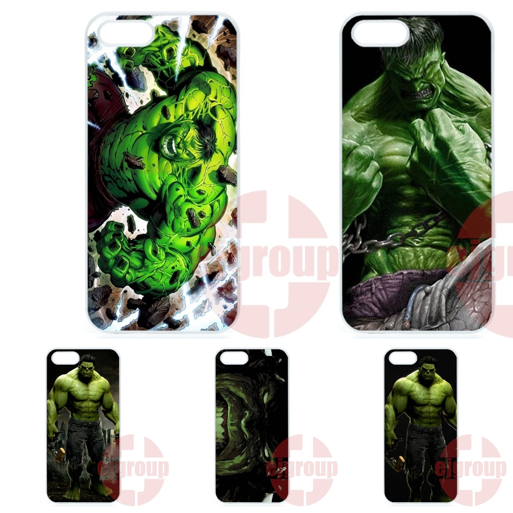 Online Buy Wholesale incredible covers from China incredible ...