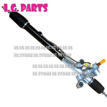 Power Steering Rack For Honda Odyssey RB3 53601-SLG-W01 53601SLGW01