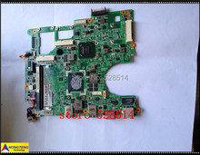 original for MSI mainboard model:MS-n0k11 laptop motherboard msn0k11 100% Test ok