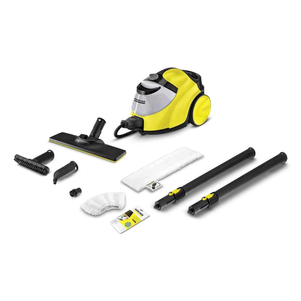 Steam cleaner Karcher SC 5 EasyFix Iron Plug 1pc welding soldering solder iron tip cleaner cleaning steel wire with stand set soldering iron stand adjustable brand new