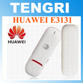 Original unlocked HUAWEI E3131 21Mbps 3G USB Modem stick dongle PK E367 E353 E1820